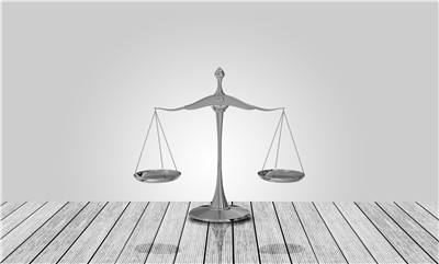 正确认识知识产权惩罚性赔偿制度