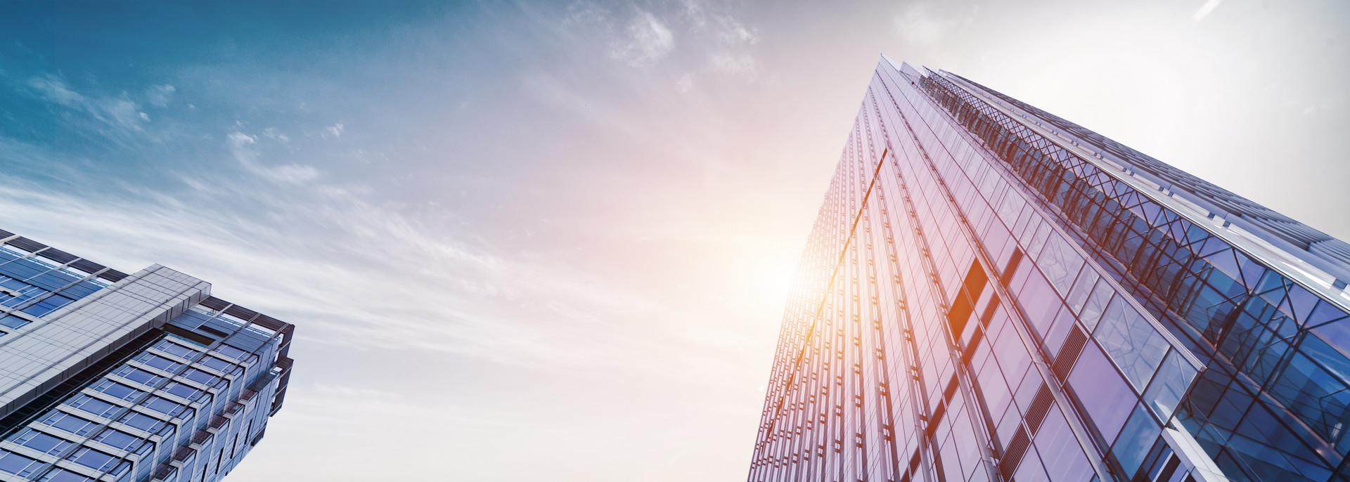 【科创】恒程成功代理深圳市**电气科技有限公司取得光明区高新认定资助