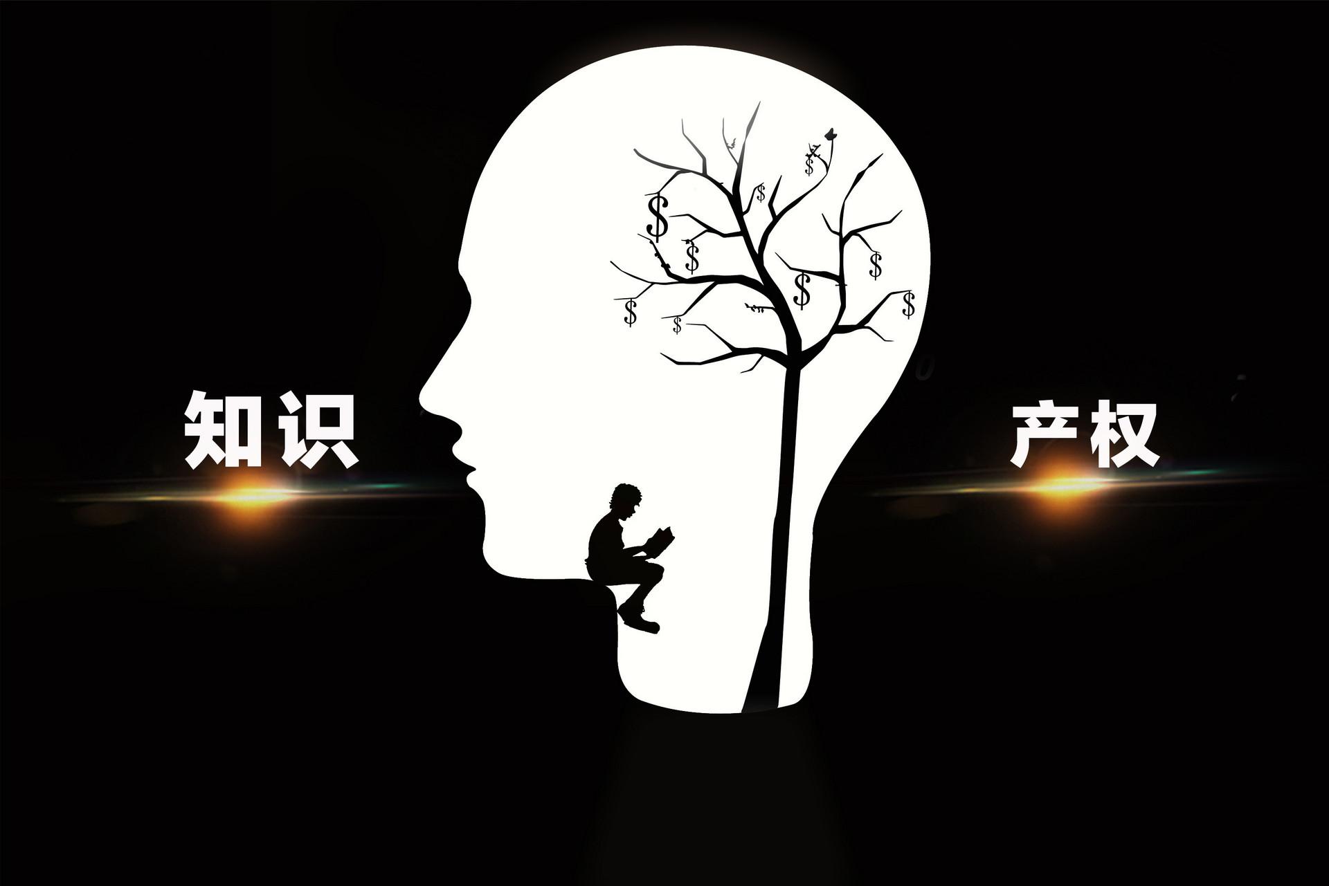 【科创】 亚搏体育网站成功代理深圳市**自动化有限公司通过企业知识产权管理体系年审工作