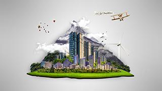 深圳市生态环境局关于组织实施2021年度深圳市生态环境专项资金项目申报的通知