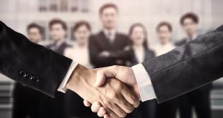 恒程成功代理深圳市***科技有限公司通过国家高新技术企业认定