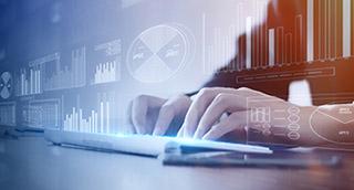 龙岗区科技创新局关于申报龙岗区2020年科技企业研发投入激励项目的通知