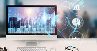 龙华区科技创新局关于开展龙华区2020年高交会参展活动资助受理工作的通知