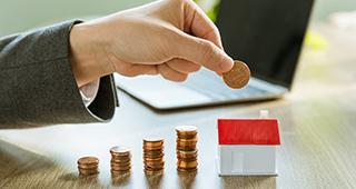 关于开通南山区2021年重点企业(金融)落户奖励项目申报的通知