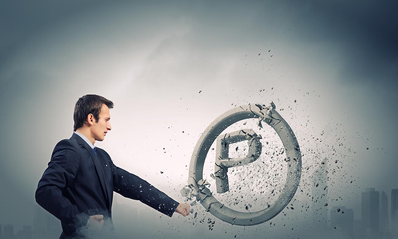 今日起施行!国家知识产权局明确9种非正常申请专利行为!