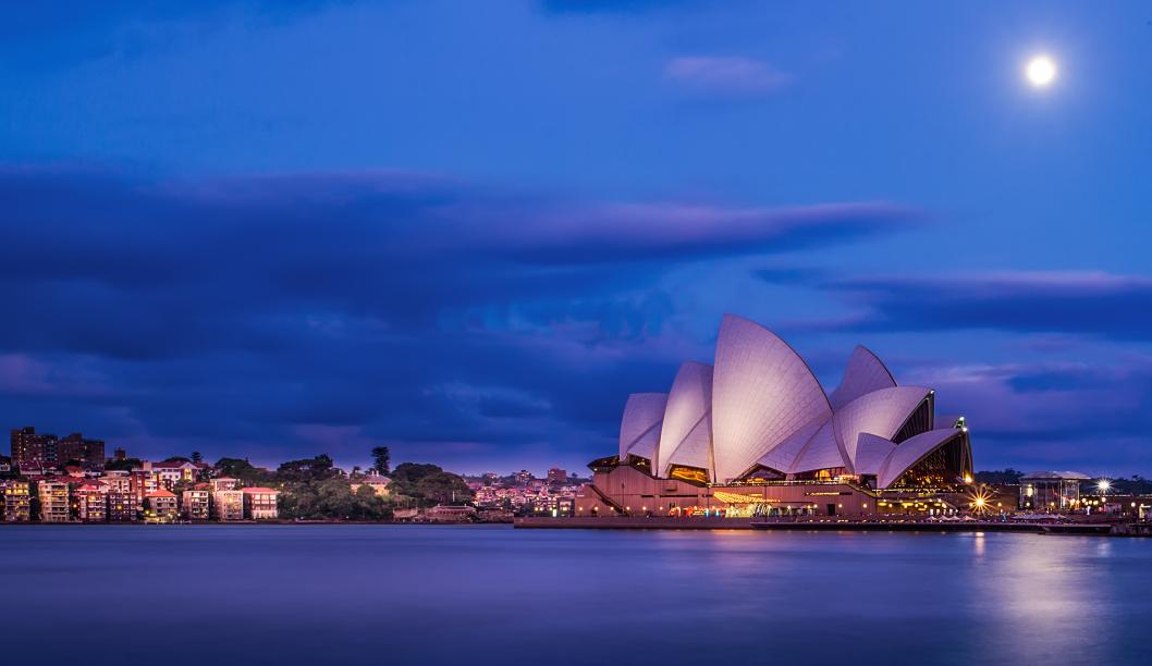 澳大利亚知识产权局将于2020年10月1日起调整部分商标官费