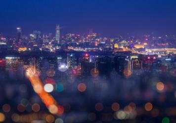 洞见 | 中国科技政策发展简述